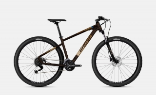 Ghost Kato Universal 27.5 - Brown / Blue